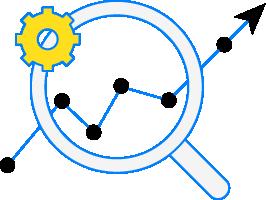 Symbol för SEO